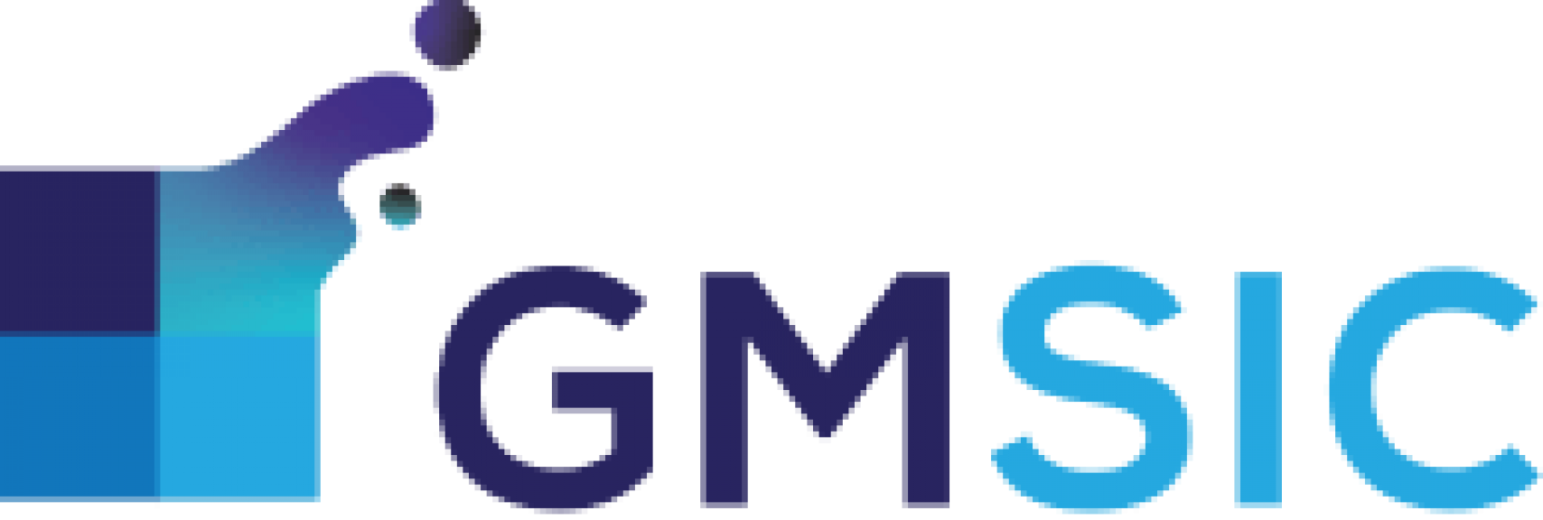logo_gmsic