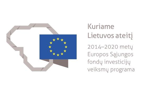 Partnerių tarptautinėms MTEPI iniciatyvoms aukštos pridėtinės vertės kooperacijos technologijų kūrimo srityje paieška EĮT renginiuose (InoConnect)