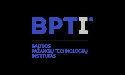 Baltijos pažangių technologijų institutas