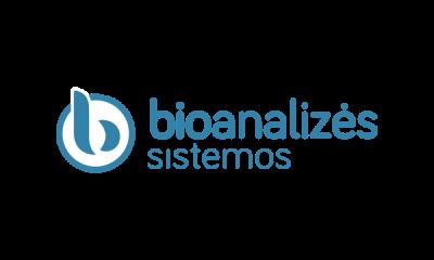 UAB Bioanalizės sistemos