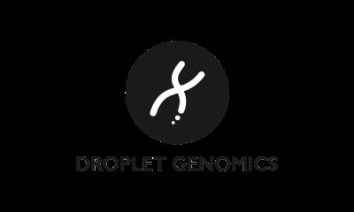 UAB Droplet Genomics