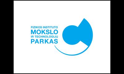 Fizikos instituto mokslo ir technologijų parkas