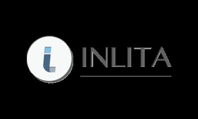 UAB Inlita