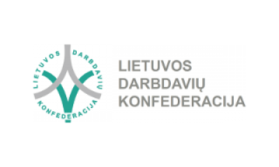 Lietuvos darbdavių konfederacija