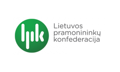 Lietuvos pramonininkų konfederacija