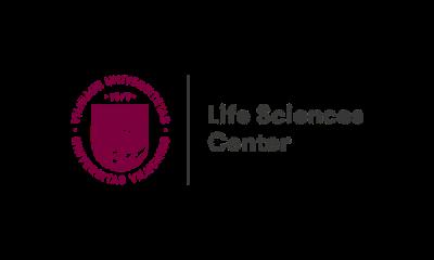 VU Life Sciences Center