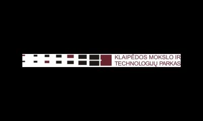 Klaipėdos mokslo ir technologijų parkas