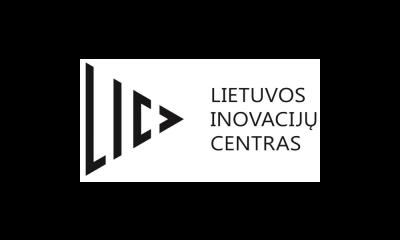 Lietuvos inovacijų centras
