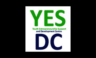 Jaunimo verslumo paramos ir plėtros centras