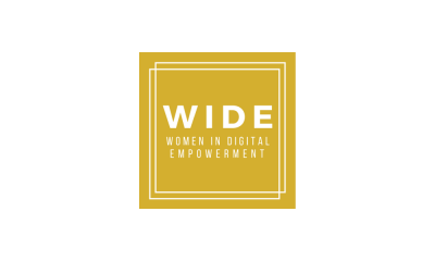 Women in Digital Empowerment (WIDE)