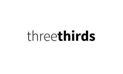 UAB Trys trečiosios