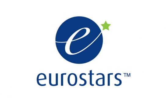 """Paskelbtas kvietimas teikti tarptautinės inovacijų programos """"Eurostars 2"""" paraiškas"""